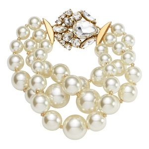 CAbi Contessa Bracelet